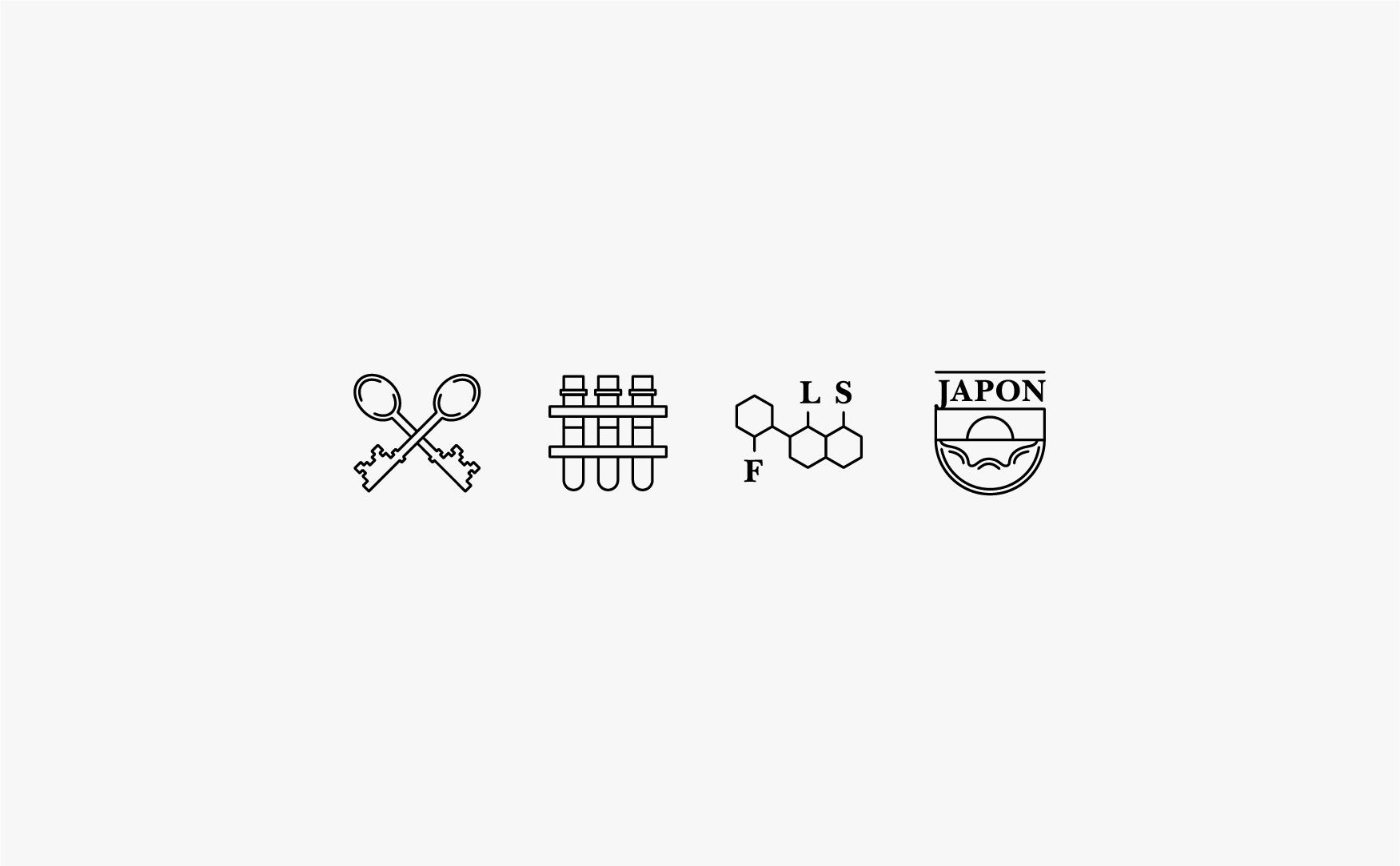 autoplay loop controls